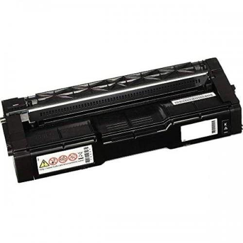 Ricoh P C600 Cyan Toner Cartridge