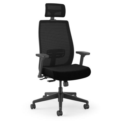 Endorse Mesh Chair