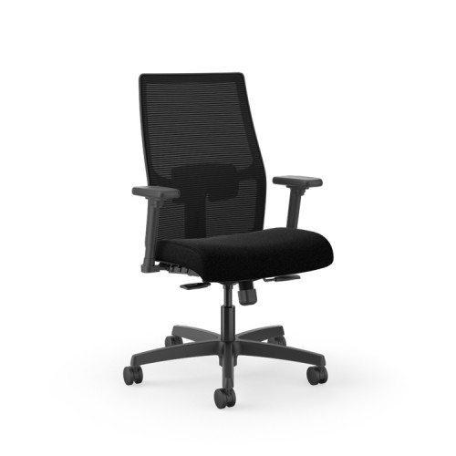 Ignition 2 Office Chair