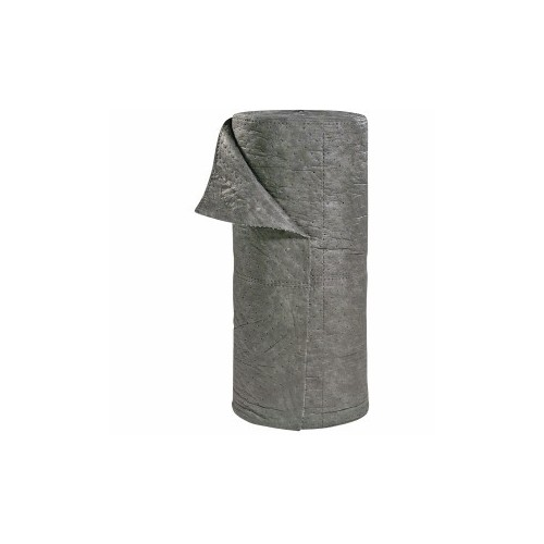 ROLL GRAY ABSORBENT MATERIAL