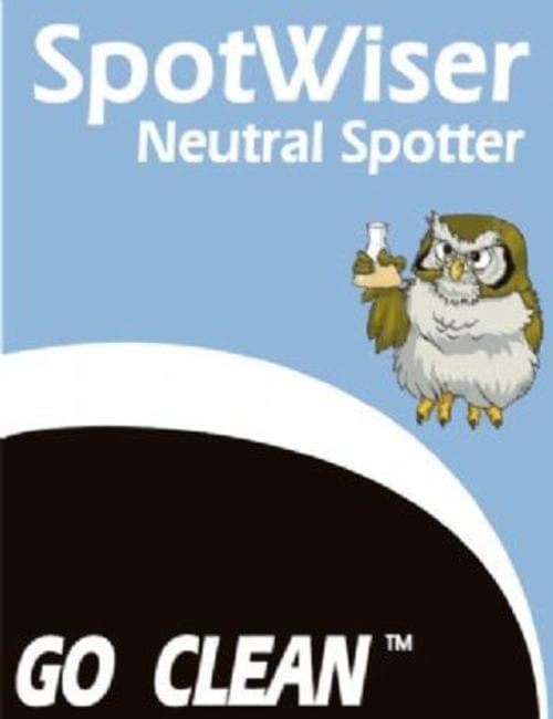 SpotWiser Neutral Spotter 12 Qt/cs