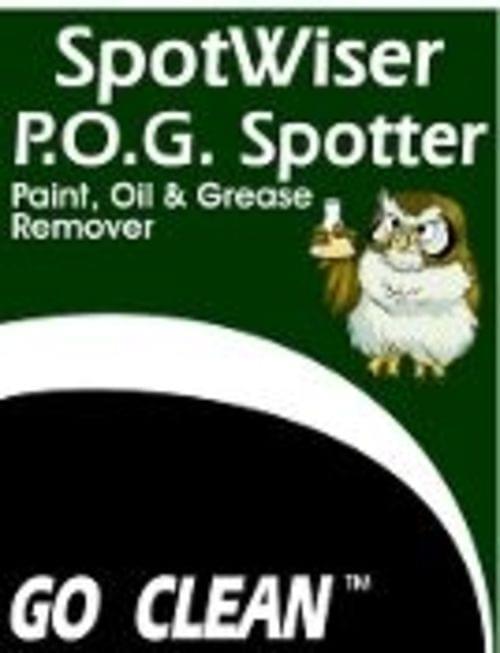 SpotWiser P.O.G. 1 QT