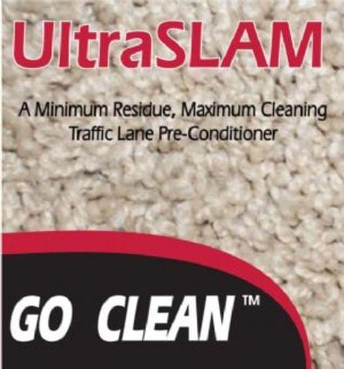 Ultra Slam Pre-Spray 4 Gal/cs
