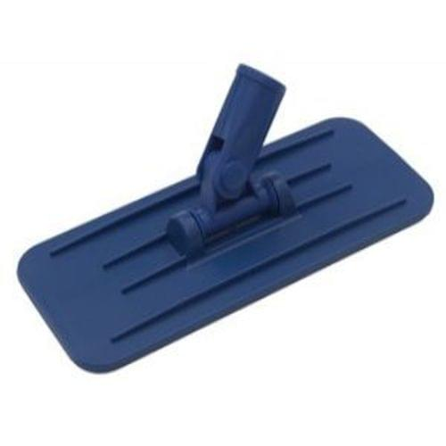 MaxiScrub Pad Holder w/Swivel Joint