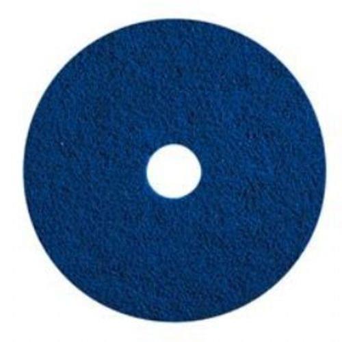 13 INCH ULTRA BLUE STRIP PAD5/CS