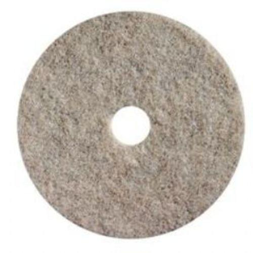 20 INCH ULTRA GRIZZLY BEAR PAD 5/CS