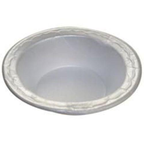 12OZ SATINWARE BOWL 1000/CS (TH1-0012)