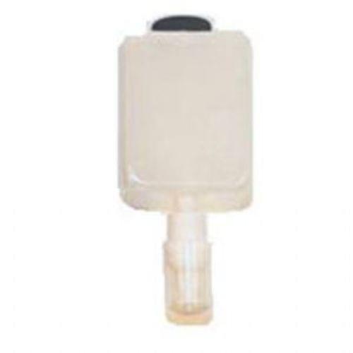 Empty 1000 Ml Refill Cartridge Only, For Foam Soap & Sanitizer, Each