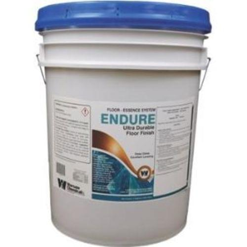 Endure Floor Finish 5gl/pail