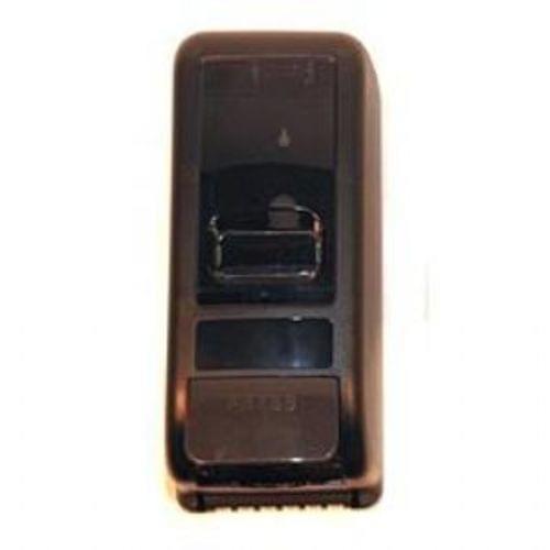 Black Foam Dispenser Only, For 1000 Ml Cartridges (sold Separately)