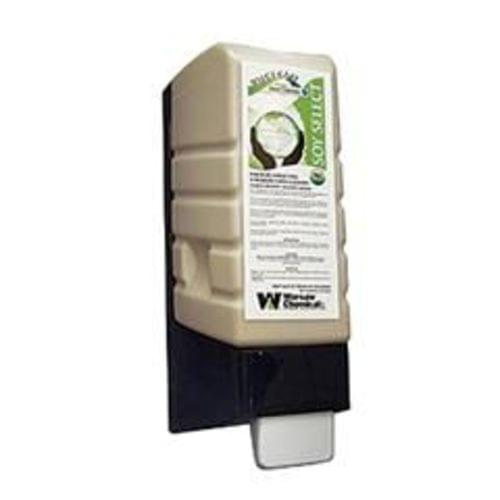 Select Care 4 Liter Dispenser Each, For Soy Select & Citrus Select Hand Cleaners