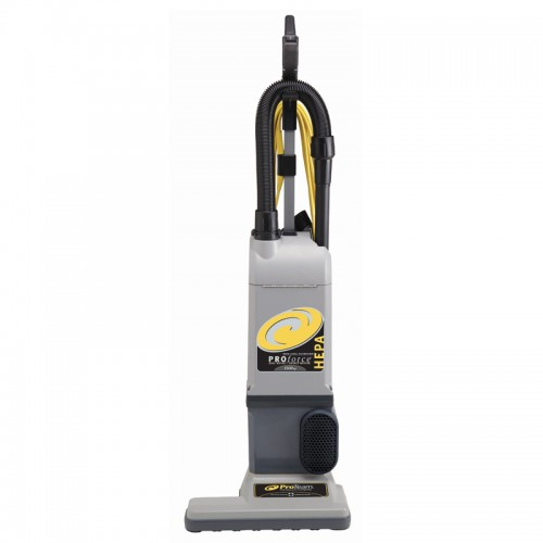 Proforce 1500XP dual motor vacuum 15in, 50ft cord with tools