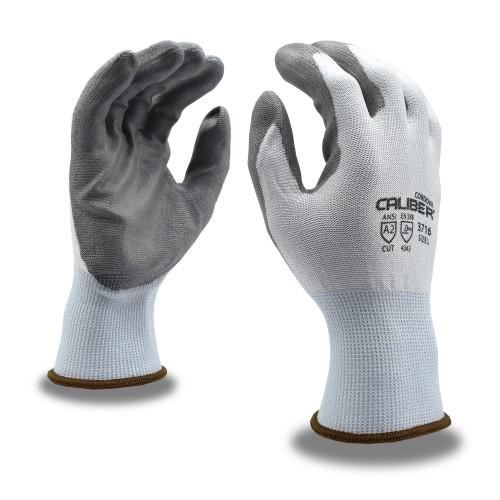 Cordova CALIBER™, HPPE, A2 Glove - XL