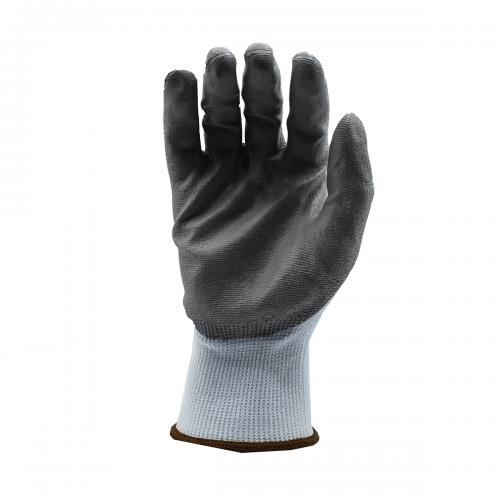 Cordova CALIBER™, HPPE, A2 Glove - LG