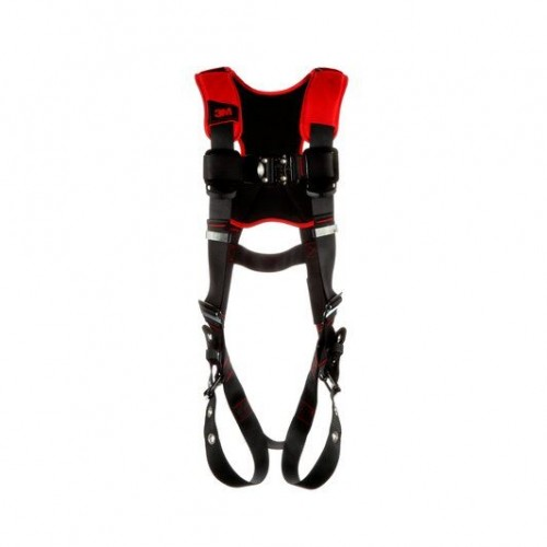 3M™ Protecta® Comfort Vest-Style Harness