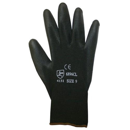 Nylon Shell Glove