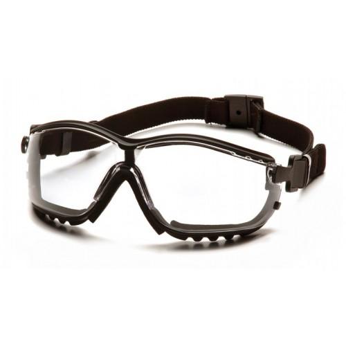 V2G - GB1810STM Anti-Fog Goggle