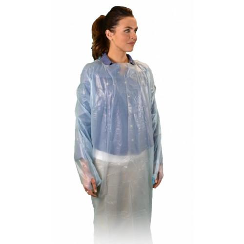 Keystone Isolation Gown
