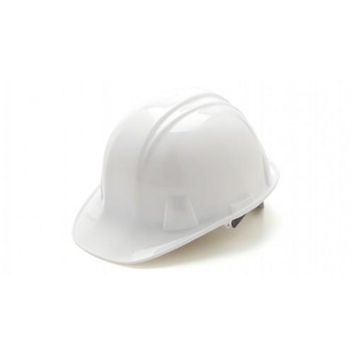 SL SERIES CAP STYLE HARD HAT
