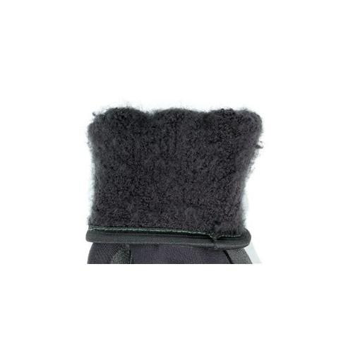 Ninja® Ice Insulated Work Gloves, Small