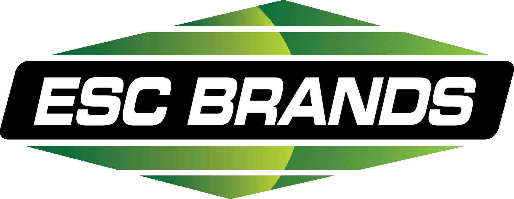 ESC BRANDS