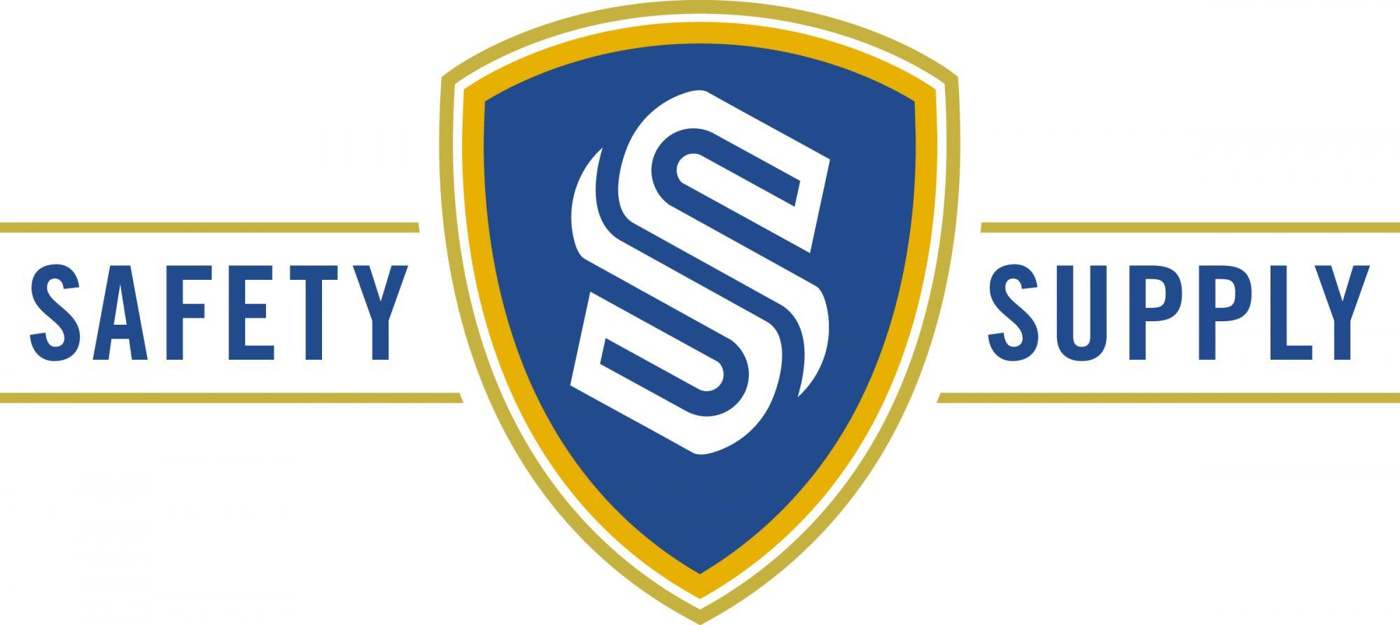 Safety Supply, Inc.