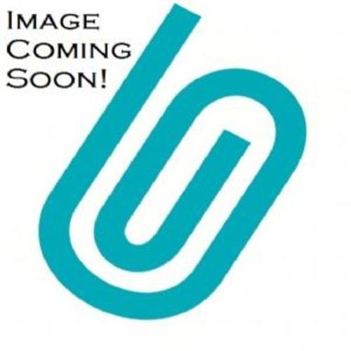 FRAC PACKS CARAMEL VANILLA 2.2 OZ 50/CASE