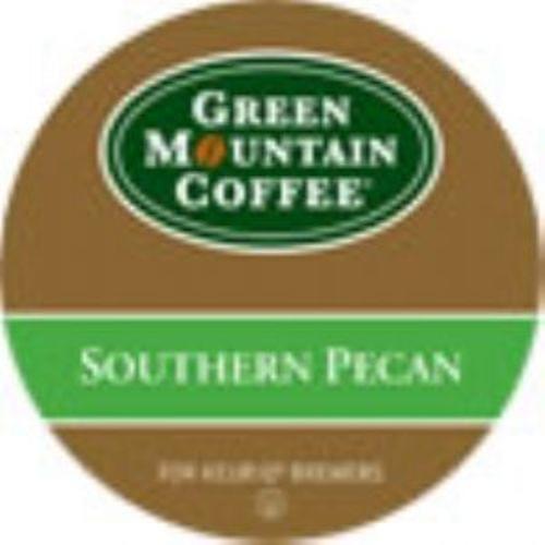 K-cup southern pecan 24/bx