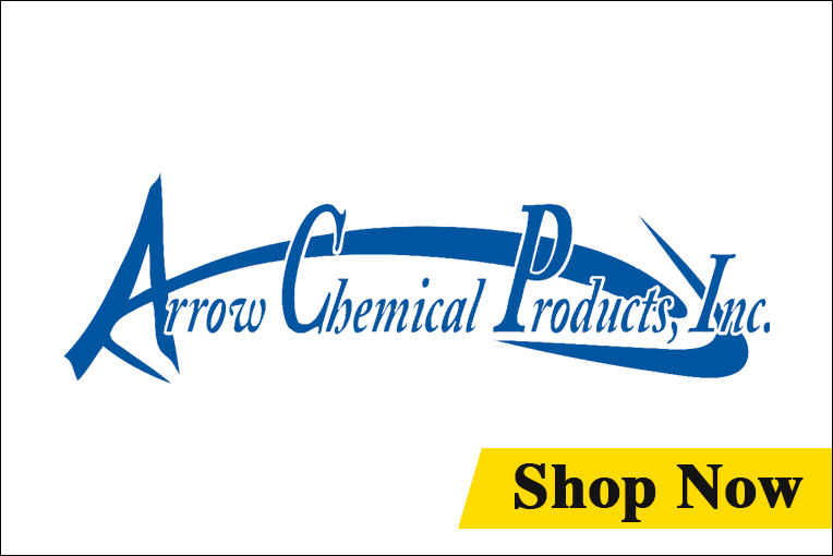 Arrow Brand Chemicals - SupplyFreak.com