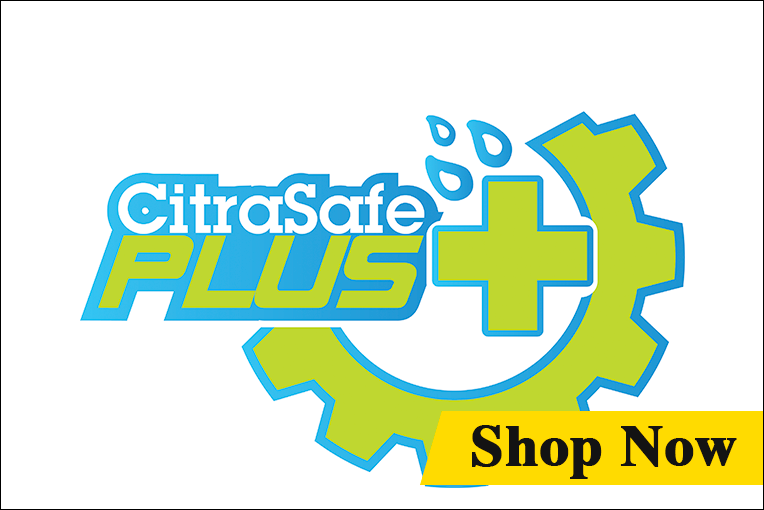 CitraSafe - Supplyfreak.com