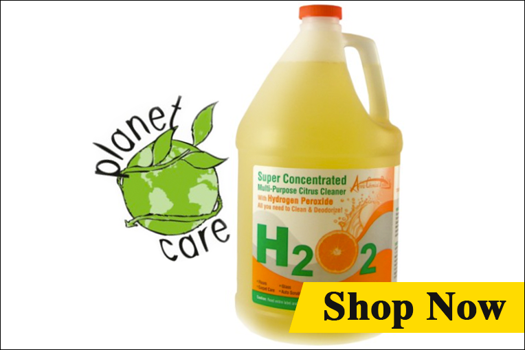 h202 - Supplyfreak.com