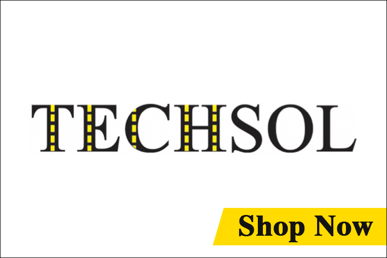 TechSol - Supplyfreak.com