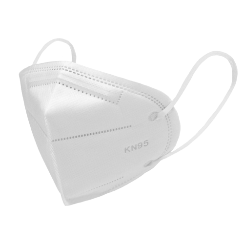 KN95 Particulate Respirator Box NOW AVAILABLE!
