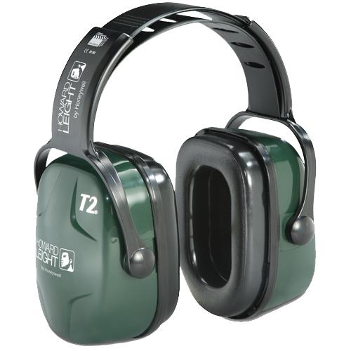 Thunder T2s Headband Earmuff