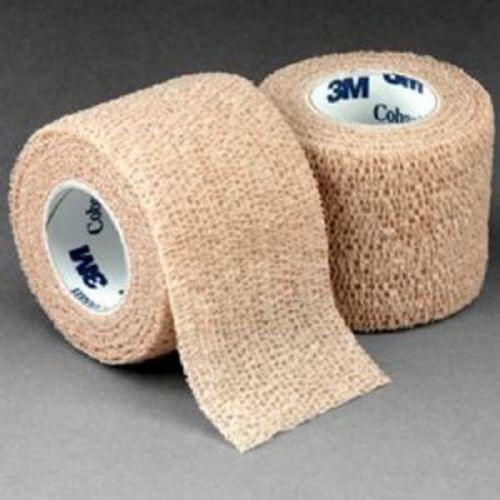 Bandage & Stretch Gauze Wraps