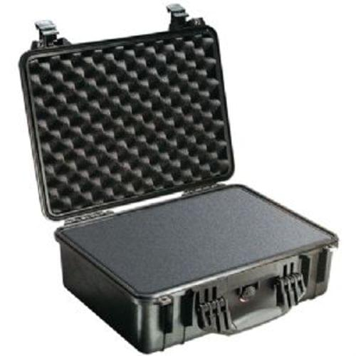 Kits, Cases & Accessories