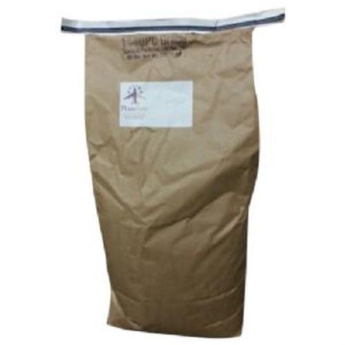 Corn Cob Absorbent, Ground Cob, 40 # Bag