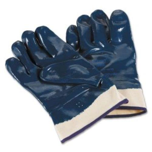 ANSELL - Hycron - Nitrile Coated Heavy Duty Glove