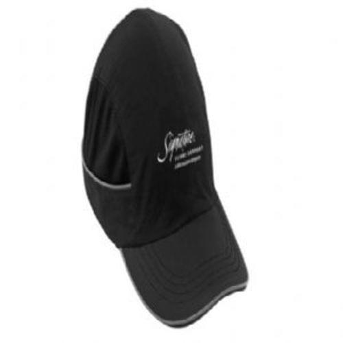 Ergodyne Bump Cap 8950