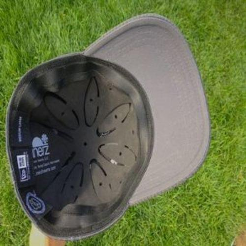 Linerz Hard Shell Protective Hat Insert