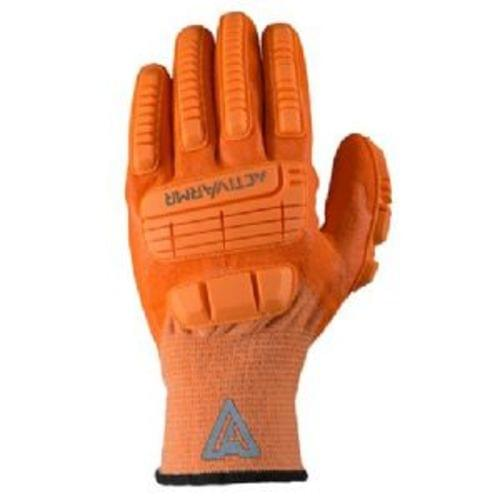 Ansell - ACTIVARMR - Medium Duty Impact Glove