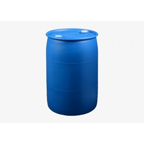 Blue Lagoon - Lavatory Deodorant - 55  Gallon Drum