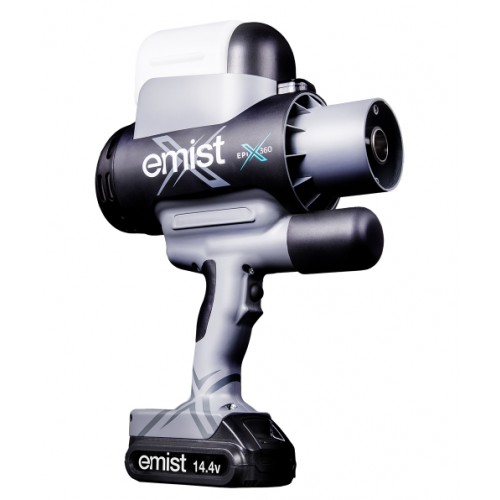 Emist - EPIX360