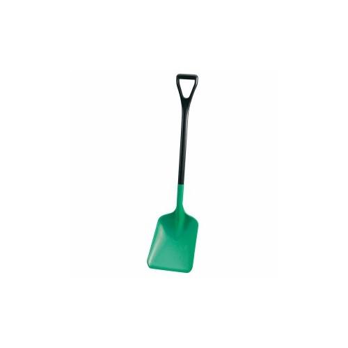 Non-Sparking Shovel