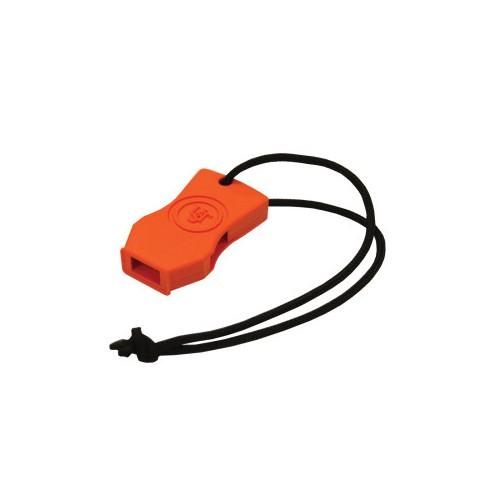 JetScream Micro Whistle