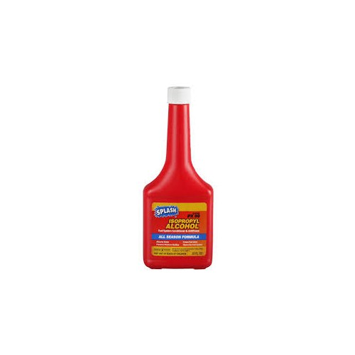 Super PX 99 Isopropyl Alcohol