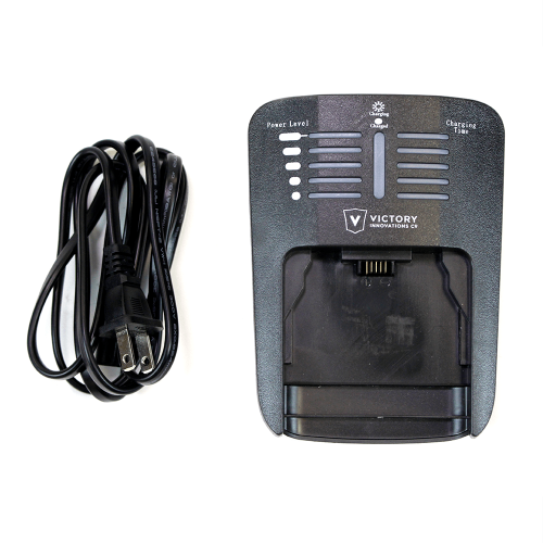VICTORY - VP200ESK - Professional Cordless Electrostatic Hand Held Sprayer