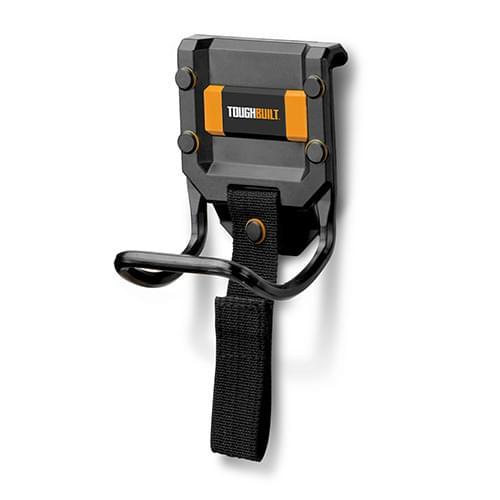 Modular Hammer Loop