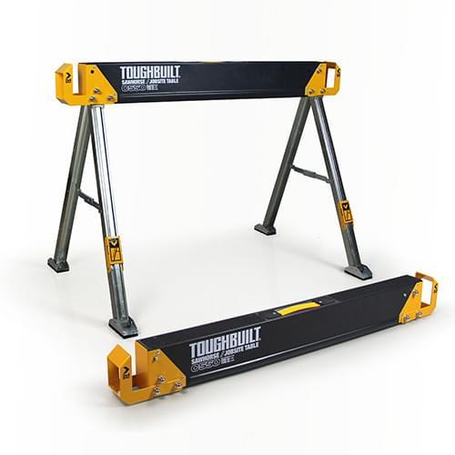 C550 Sawhorse / Jobsite Table