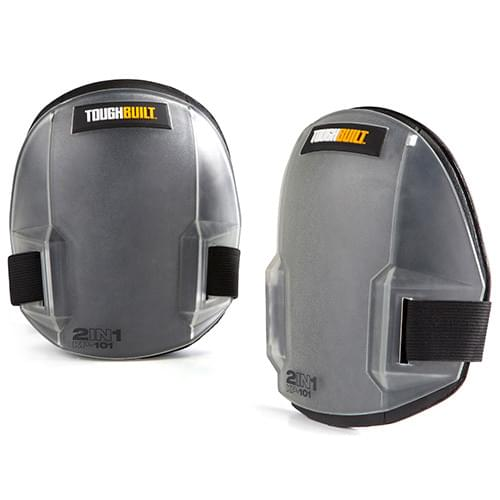 2in1 Knee Pads